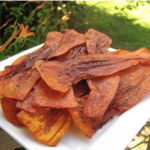 Vegan-bacon recept